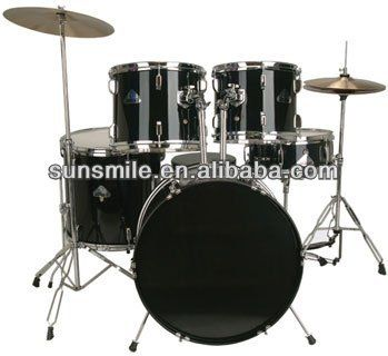 #Professional Drum Sets, #Drum Sets With Cymbal and Seat, #drum sets for sale