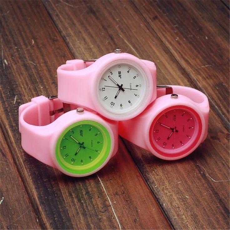 $4.42 (Buy here: https://alitems.com/g/1e8d114494ebda23ff8b16525dc3e8/?i=5&ulp=https%3A%2F%2Fwww.aliexpress.com%2Fitem%2FOrologio-Uomo-Casual-Watch-Men-Women-Dress-Watch-Quartz-Silicone-Watches-Unisex-Wristwatch-Sports-Watch-Relogio%2F32774508589.html ) Orologio Uomo Casual Watch Men Women Dress Watch Quartz Silicone Watches Unisex Wristwatch Sports Watch Relogio Feminino I12 for just $4.42