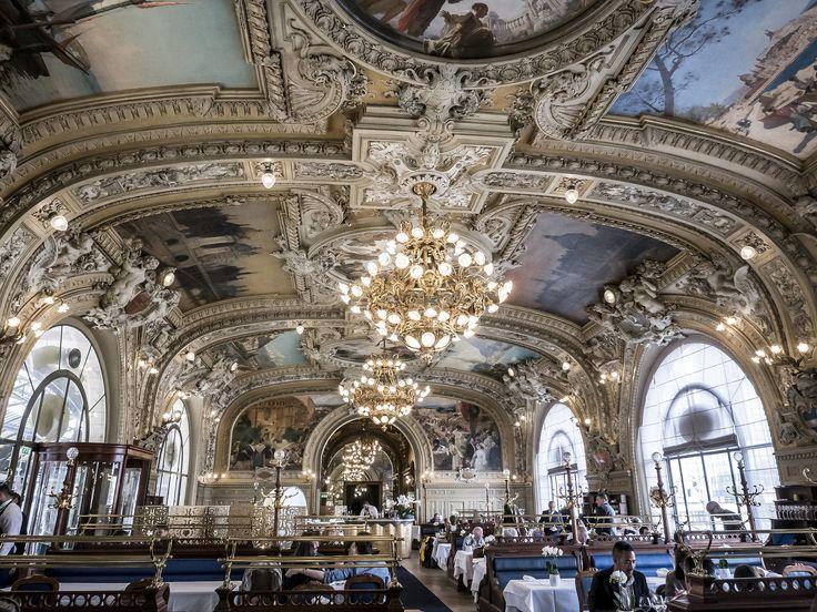 opera bastille official website