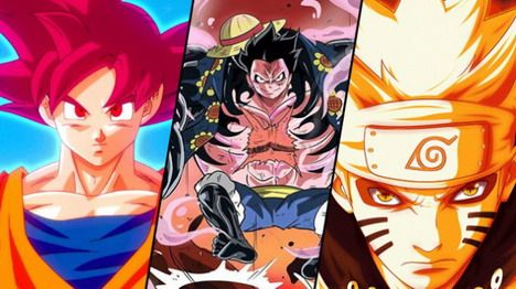 Top 20 Free Anime Streaming Sites You Should Bookmark - Quertime