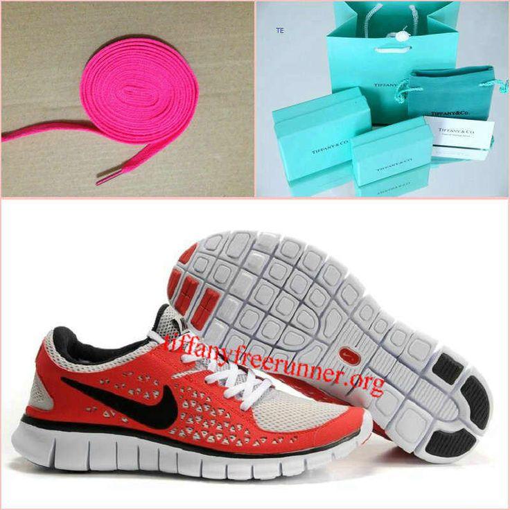 www.cheapshoeshub#com nike free shoes