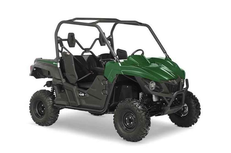 New 2017 Yamaha Wolverine Eps Green ATVs For Sale in Alabama. 2017 Yamaha Wolverine Eps Green, New Wolverine EPS - The new Wolverine EPS is ready to tackle tough terrain with confidence inspiring off road capability and unmatched reliability.