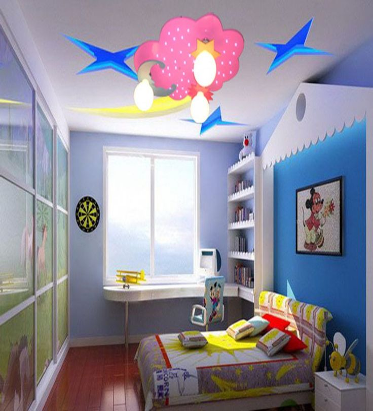 Boy Bedroom Paint Bedroom Canvas Wall Art Girls Bedroom Decor Ideas Modern Kids Bedroom Ceiling Designs: Best 25+ Modern Teen Bedrooms Ideas On Pinterest