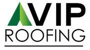 VIP Roofing Brisbane is a company that specializes in the installation of custom fabricated steel roofs in Queensland