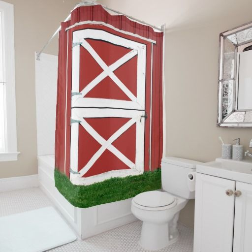 94 Best Images About Western Shower Curtains On Pinterest