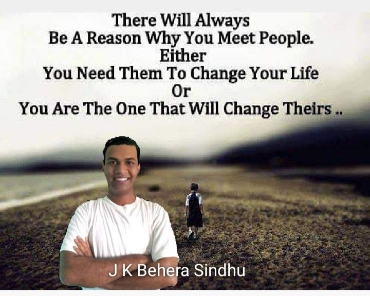 Pin By J K On Sindhu Meeting People Life Changes Life