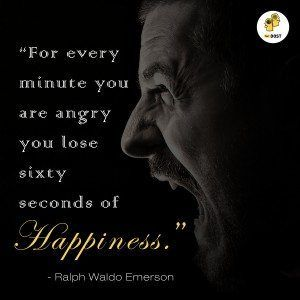 Quotes: 60 Seconds To Happiness #pic #Quotes #Motivation https://t.co/c6boe8urDM