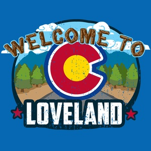 487 best images about realtor in loveland colorado on for T shirt printing loveland co