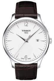 TISSOT T-CLASSIC - Google Search