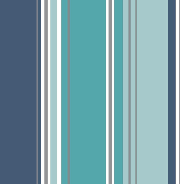 Best 25 Striped Wallpaper Ideas On Pinterest