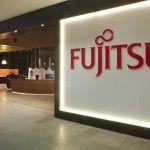 Fujitsu sépare ses divisions smartphones et PC en deux entreprises disctintes