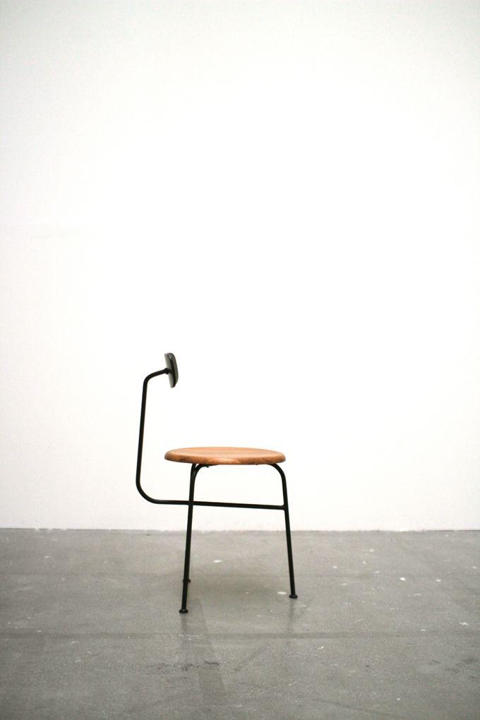 92 best Timeless Chair Design images on Pinterest | Chair design ...