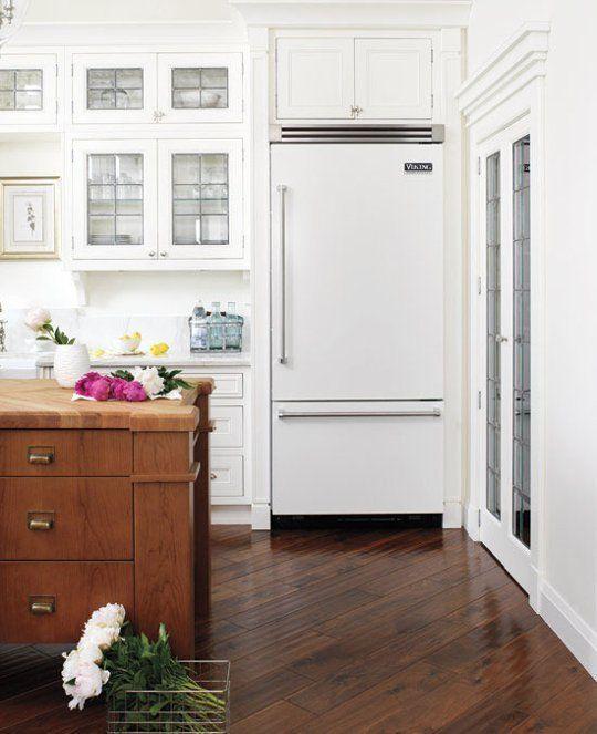 53 Best White Kitchen Designs: 43 Best White Appliances Images On Pinterest