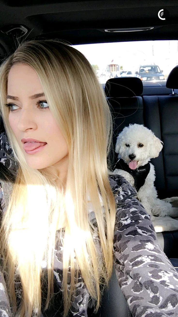 ijustine dating Toby dating ijustine - is the number one destination for online dating with more marriages than any other dating or personals site men looking for a man - women looking for a woman.