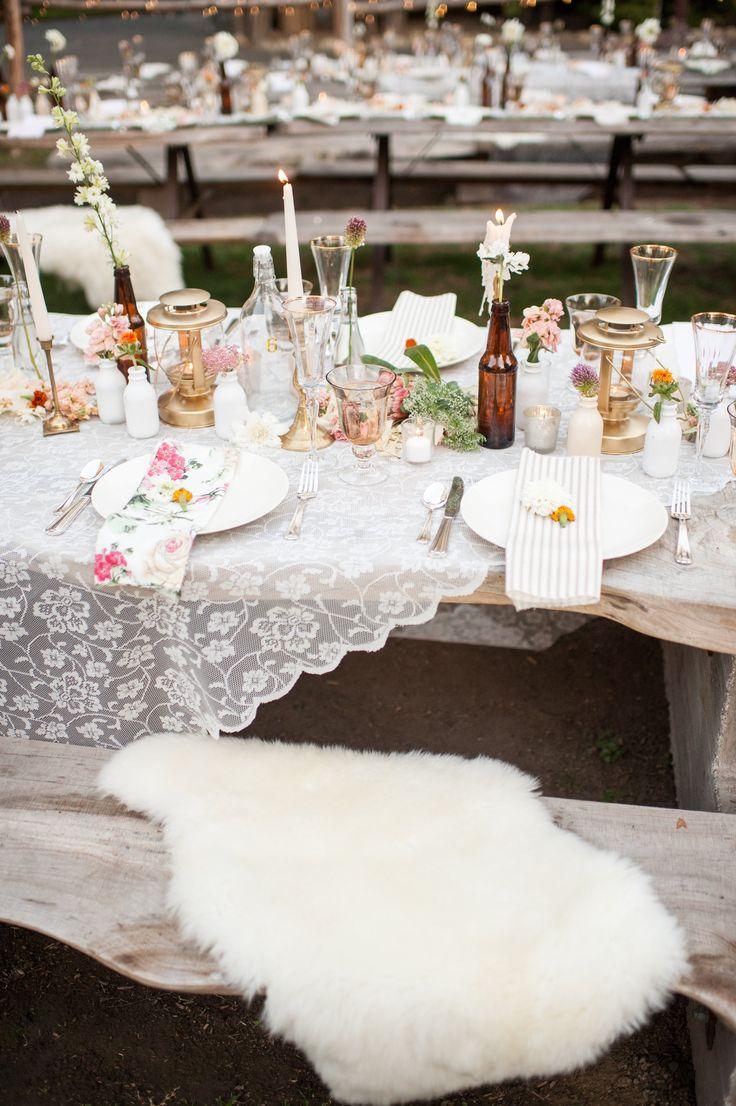 Lace Reception Decorations 49 best Midwest Venues
