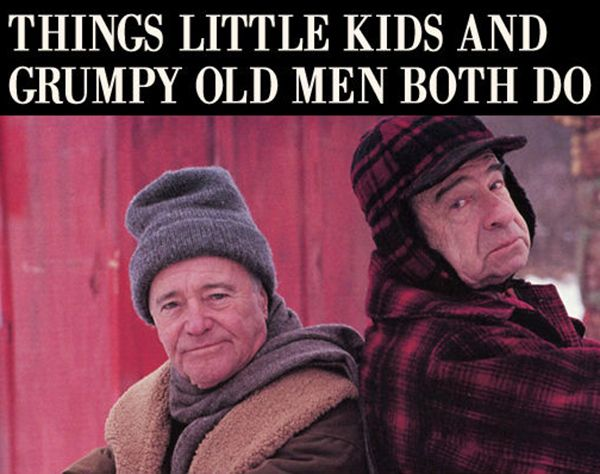 129 Best GRUMPY OLD MEN Images On Pinterest