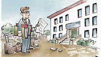Πιερία: Παράταση προθεσμίας υποβολής αιτήσεων μετάθεση...