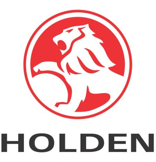 Holden is no longer making Ute's or V8's, Bloody cheap crappy cars, get off our roads