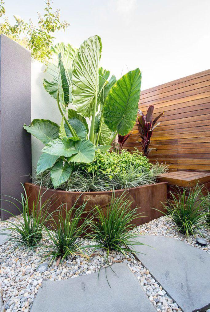 Landscape Designs Zone 6