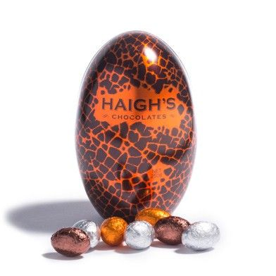 69 best easter 2015 images on pinterest easter 2015 chocolate caramel filled mini eggs in egg tin purchase online instore and mobile www negle Gallery