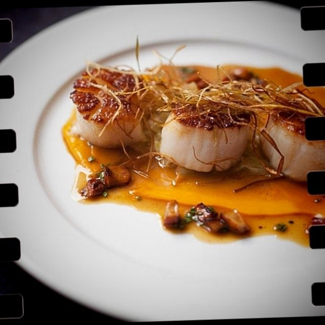 David Burke Fishtail, 135 East 62nd Street, New York, NY 10065, T: 212-754-1300 #davidburkefishtail #topnycrestaurants #toprestaurantsgroup #nycrestaurant #nycrestaurants #nycchef #nycfoodie #nycfoodies #nyceats #nycfood #nycfoodporn #gourmetfood #bonappetit #cheflife #cuisine #gourmet #chef #brooklin #foodpic #foodpics #foodie #eat #hungry #lunch #nyc #dinner #food