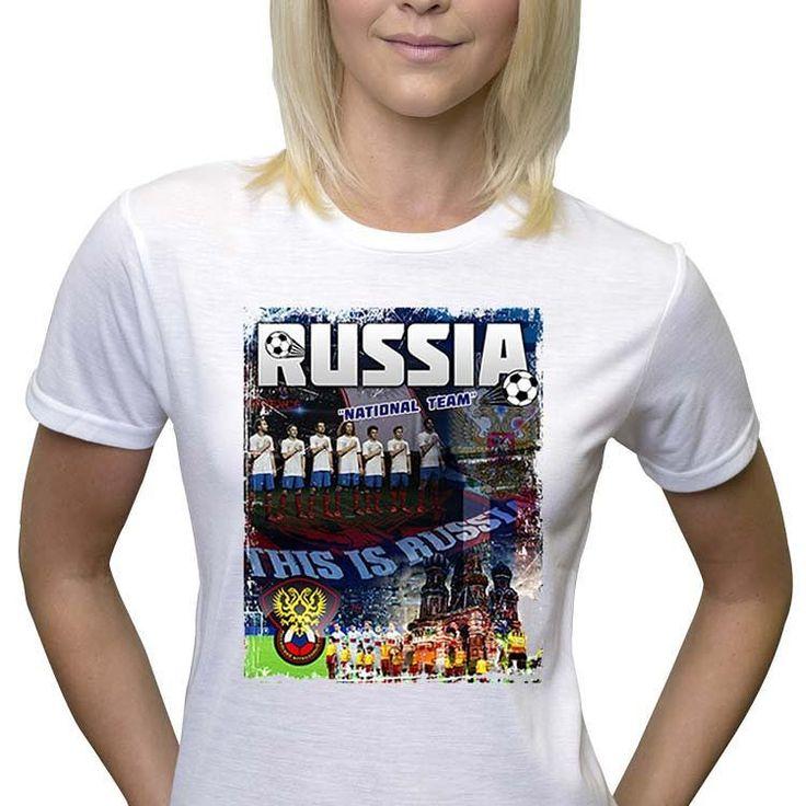 #Euro2016 #RUSSIA #ThisisRussia #SergeiIgnashevich #AleksandrKerzhakov  #EUFA #EUFA16 #PES #Football #Sports #Championship #European #Season2016  #women