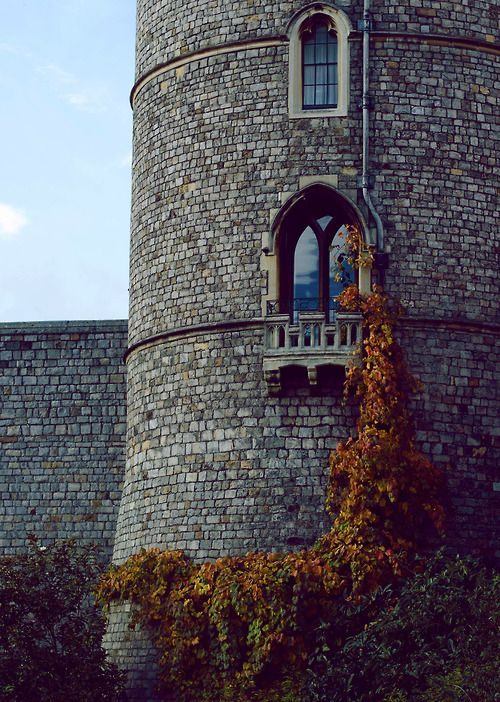 *The Princess Tower - London, England
