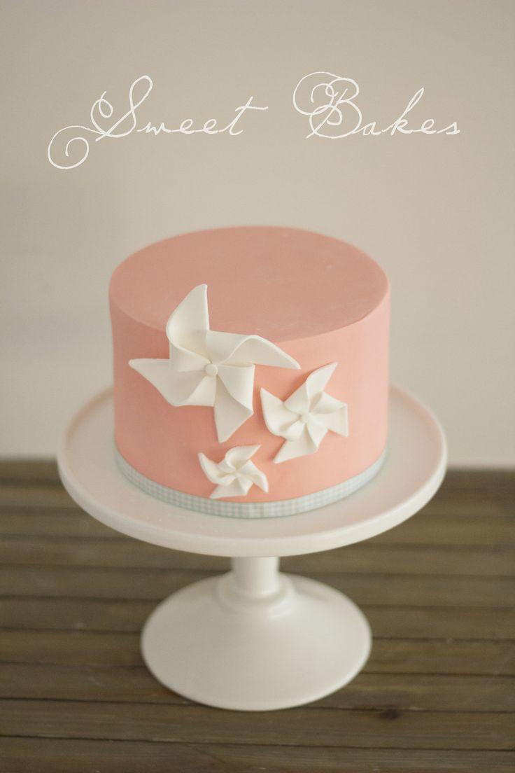 Best 25 Pinwheel Cake Ideas On Pinterest Polka Dot
