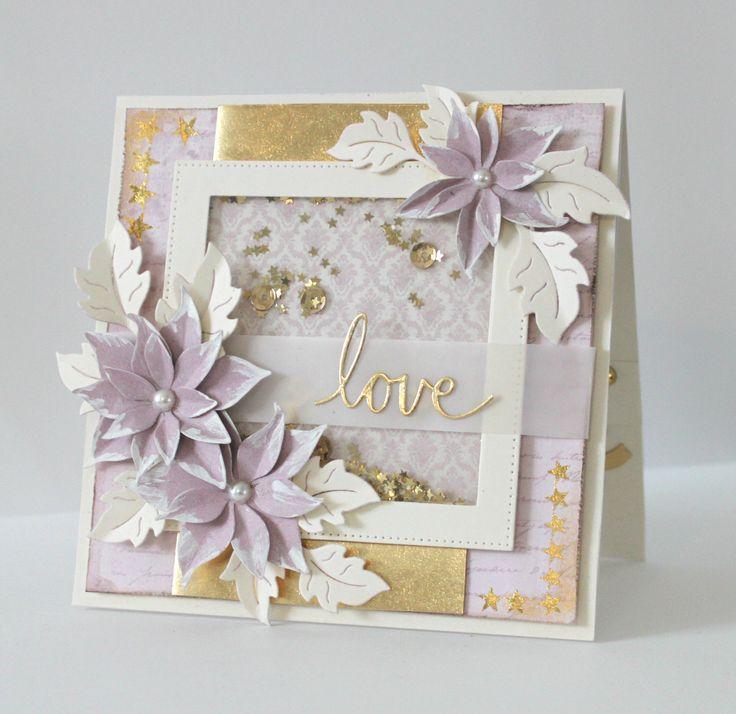 wedding anniversary card pictures%0A Golden love  pojjos blogg se pojjos    Spinner CardWedding Anniversary