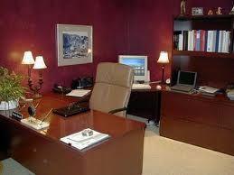 Office to let in Romford http://www.romfordoffices.com/