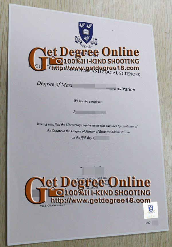 Buy Fake Diploma Order Fake College Diploma From University Of