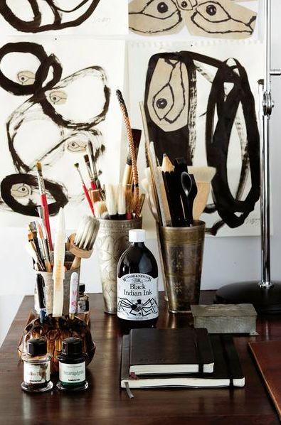 Miss Design creative workspaces #10