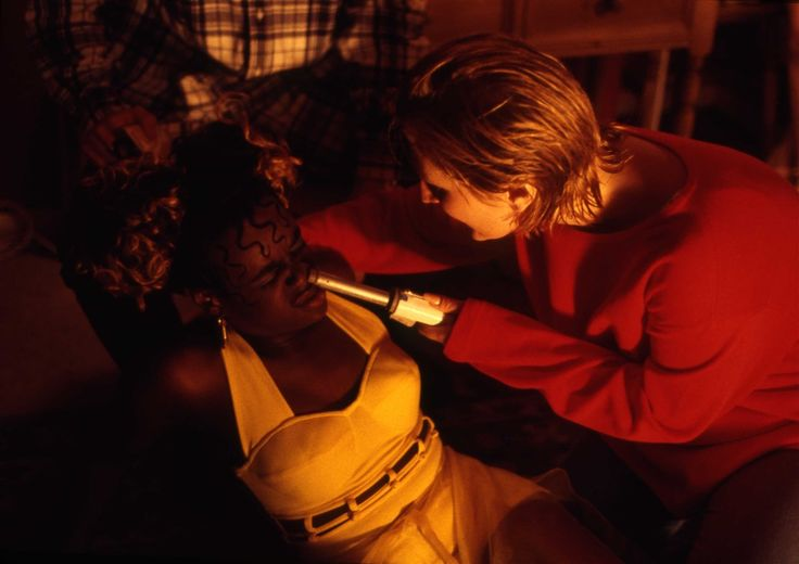 Essential Gay Themed Films To Watch, Beautiful Thing