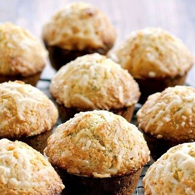 ... muffins on Pinterest | Cheese muffins, Chocolate chips and Corn