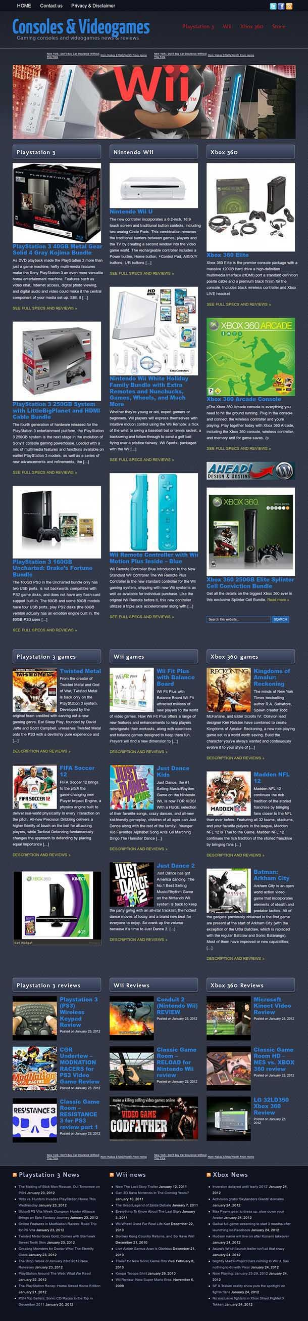 best 25 playstation for sale ideas on pinterest xbox for sale