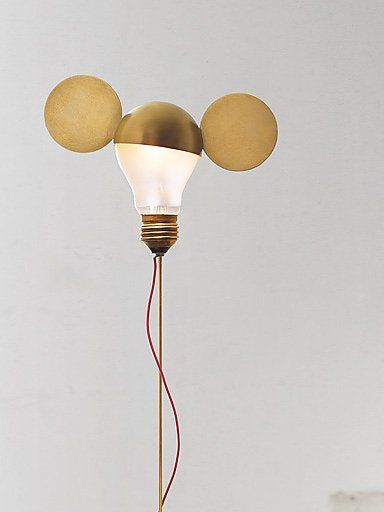 116 best ingo maurer images on pinterest light fixtures lamps and lighting. Black Bedroom Furniture Sets. Home Design Ideas
