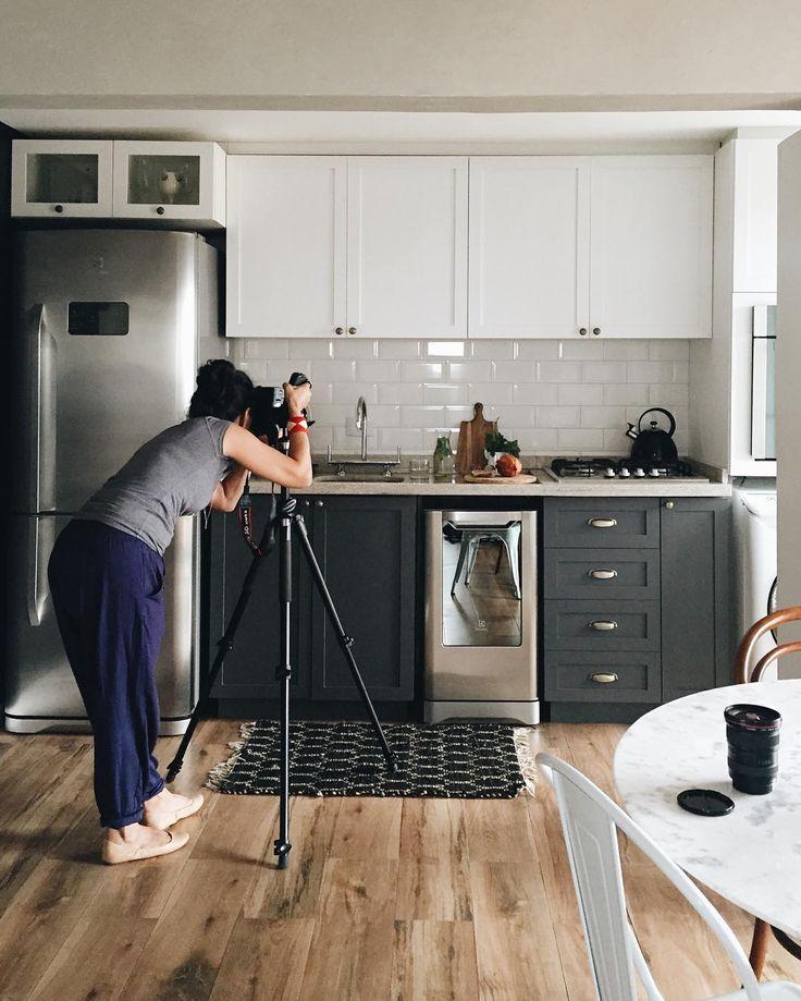 Ver fotos e vídeos do Instagram de Apartamento 33 (@apartamento.33)