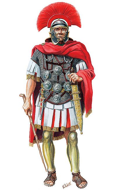 Caesare Marino is Lorenzo's older brother in The Inheritance and in Chapter Four, he describes him as a Roman Centurion. The reference creates an image for the reader and suggests sibling dynamics. www.marianneperry.ca