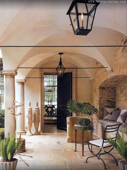 Bevolo gas and electric lights luxury news from luxury insider
