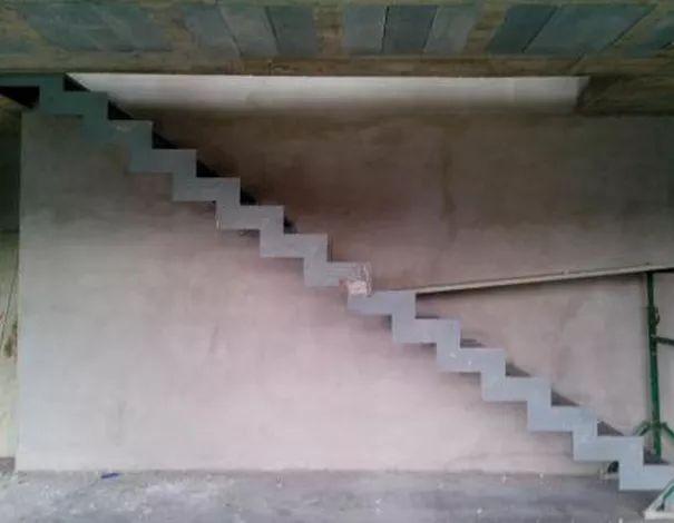 M s de 1000 ideas sobre cajones de escalera en pinterest for Ideas para forrar escaleras