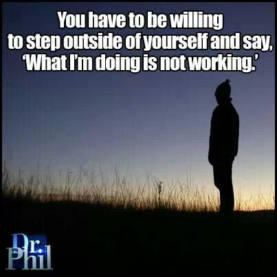 dr phil quotes - Bing Images