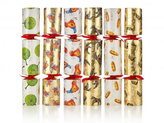 The 25+ best Best christmas crackers ideas on Pinterest | Best ...