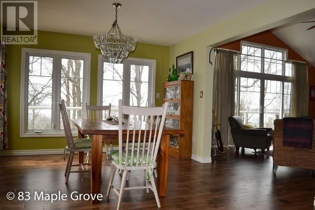 http://kawarthabrad.ca/listing/83-maple-grove-road-dunsford-ontario-1545492/