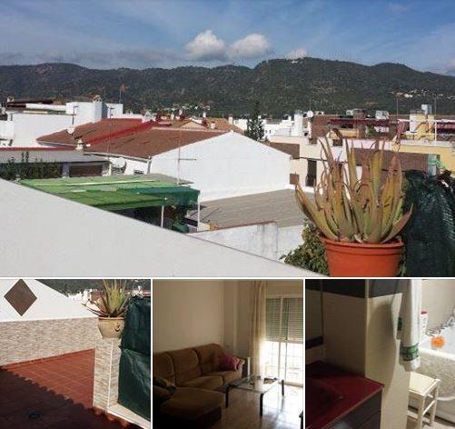 Hoy te traemos una casa de ensueño en San Rafael de la Albaida #Córdobaesp, muy luminosa, con una inmensa terraza, 3 dormitorios, 2 baños...etc, aquí puedes mirar mas :  http://inmobiliariadomai.com/detalle.php?mejorprecio1=1411_17 ¿Te gusta ?