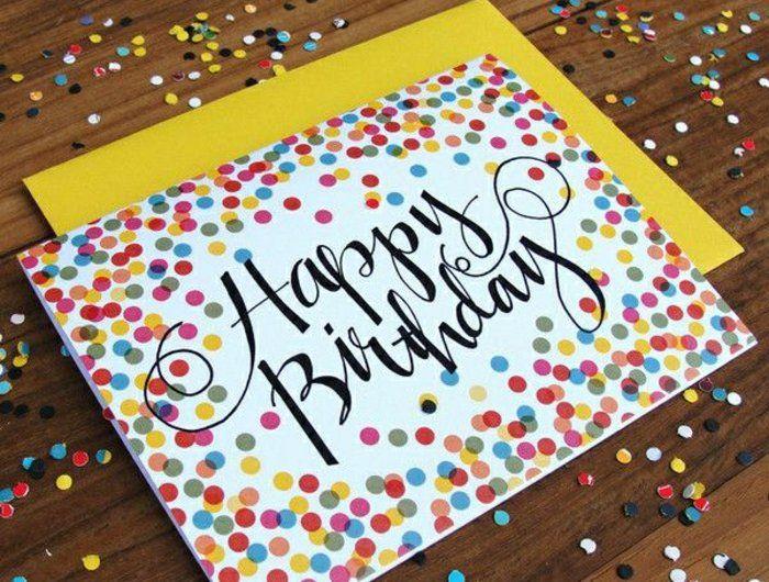 1-carte-d-anniversaire-colorée-à-points-colorées-carte-dromadaire-dromacarte-cartes-virtuelles