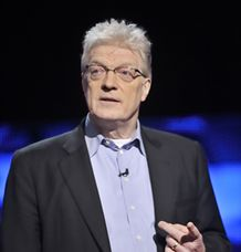 Ted Talks Education on PBS. It's a one hours special with some amazing insight.