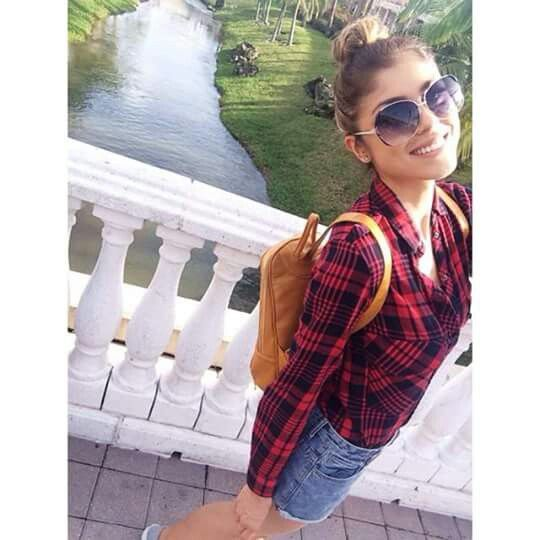Paulina G (Pautips)