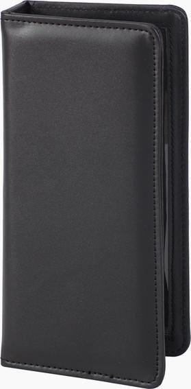Remote Cover - Remote Cover - PU Leather