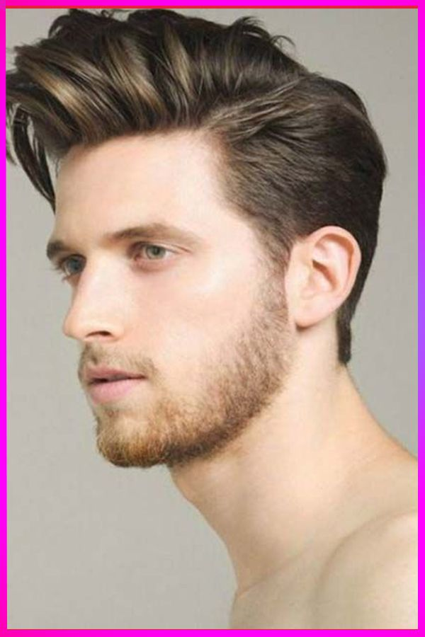 Glamerous Long Medium Black Brown Hairstyles For Mens For An Amazing Looks In 2020 Medium Hair Styles Hair Styles 2016 Mens Hairstyles Medium
