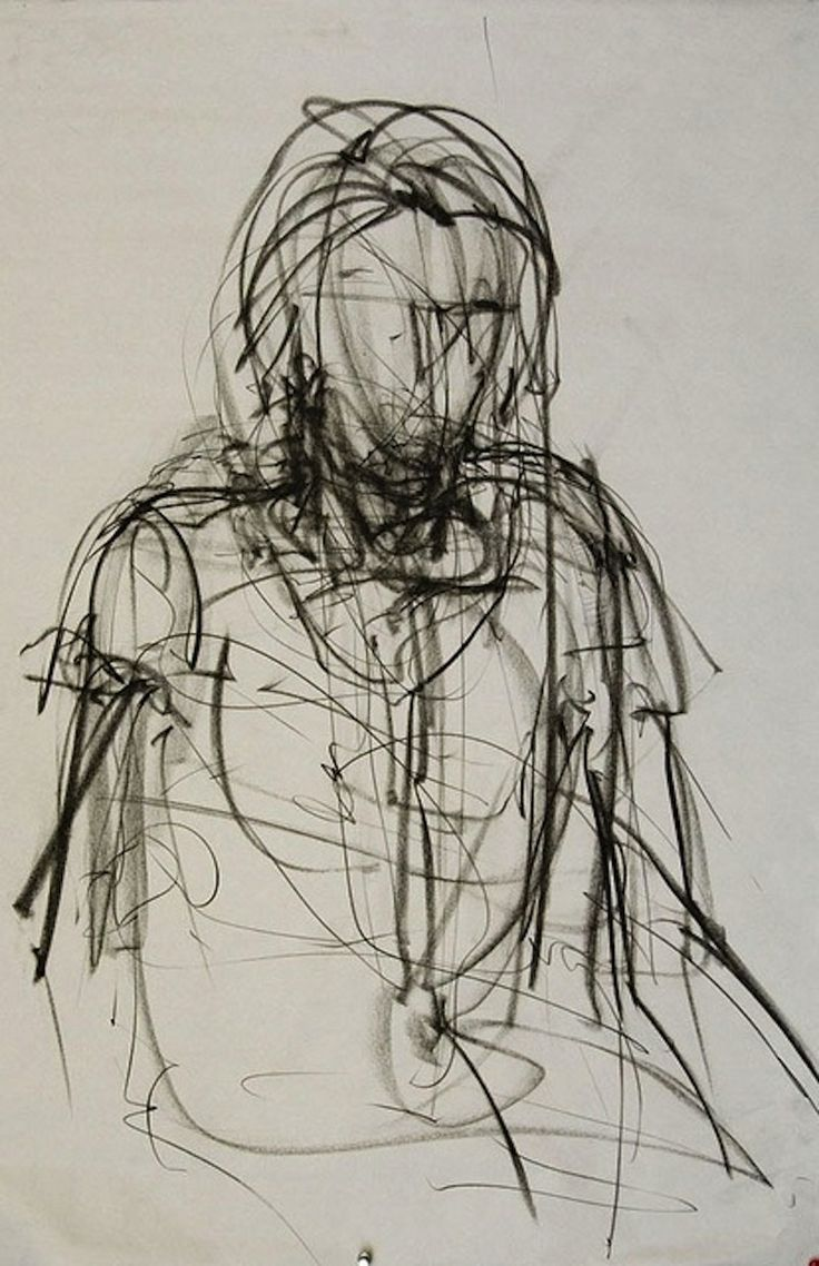 Famous Continuous Line Artists : Best line drawing images on pinterest drawings